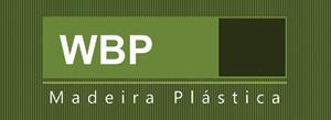 WBP Madeira Plástica